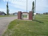 253050 Township Road 424 - Photo 4