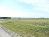 253050 Township Road 424 - Photo 5