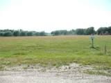 253050 Township Road 424 - Photo 7