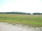 253050 Township Road 424 - Photo 11