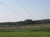 2 Iron Gate Drive - Photo 3