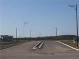 2 Iron Gate Drive - Photo 4