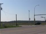 2 Iron Gate Drive - Photo 5