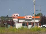 2 Iron Gate Drive - Photo 7