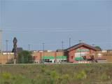 2 Iron Gate Drive - Photo 8