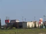 2 Iron Gate Drive - Photo 9