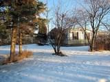 803037 Range Road  15 - Photo 1