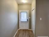 210 Firelight Way - Photo 5