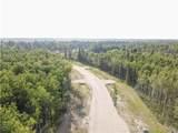 704016 Range Road 70 - Photo 1