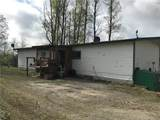 33 Ricinus Ridge Drive - Photo 26