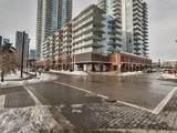 560 6 Avenue - Photo 1