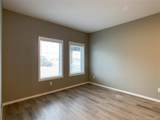 210 Firelight Way - Photo 10