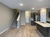 210 Firelight Way - Photo 11