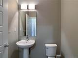 210 Firelight Way - Photo 12