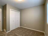 210 Firelight Way - Photo 14
