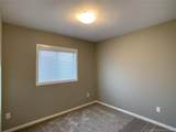 210 Firelight Way - Photo 15