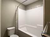 210 Firelight Way - Photo 17