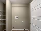 210 Firelight Way - Photo 18