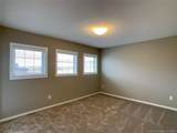 210 Firelight Way - Photo 20