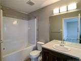 210 Firelight Way - Photo 21