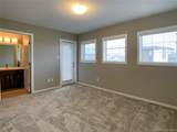 210 Firelight Way - Photo 22