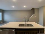 210 Firelight Way - Photo 5