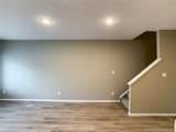 210 Firelight Way - Photo 6