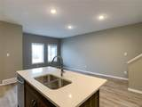210 Firelight Way - Photo 7