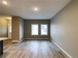 210 Firelight Way - Photo 8
