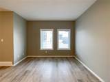210 Firelight Way - Photo 9