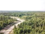 #14, 704016 Range Road 70 - Photo 1