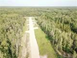 #17, 704016 Range Road 70 - Photo 1