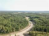 #33, 704016 Range Road 70 - Photo 1