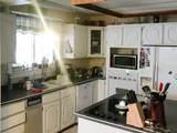 842072 Range Road 241 - Photo 6