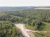 65, 704016 Range Road 70 - Photo 1