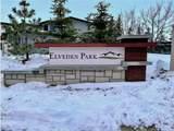 27 Elveden Park - Photo 1