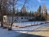 54028B Range Road 161 - Photo 5