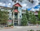 109 Montane Road - Photo 1