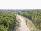 #61, 704016 Range Road 70 - Photo 1