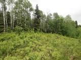On Range Road 2-3 - Photo 23