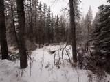 On Range Road 2-3 - Photo 3