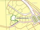 LOT 3 390 1 STREET NORTH Road - Photo 18