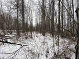 465022 Range Road 6-1 - Photo 12