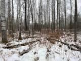 465022 Range Road 6-1 - Photo 15