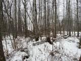 465022 Range Road 6-1 - Photo 22