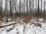 465022 Range Road 6-1 - Photo 23