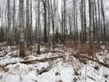 465022 Range Road 6-1 - Photo 24