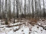 465022 Range Road 6-1 - Photo 25