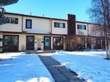 154 Metcalf Avenue - Photo 1
