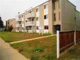 1040 3rd Avenue - Photo 1